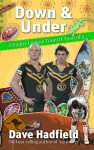 Down and Under – A Rugby League Walkabout in Australia