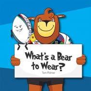 What's a Bear to Wear?