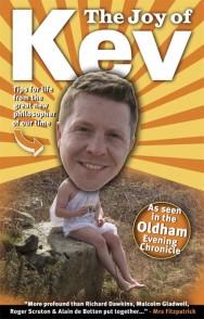 The Joy of Kev