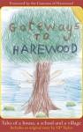 Gateways to Harewood