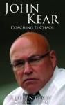 John Kear – Coaching is Chaos