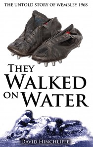They Walked On Water