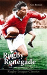 Rugby Renegade (1958)