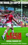 Leigh Centurions Yearbook 2017