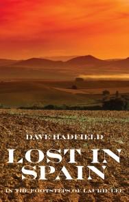Lost in Spain