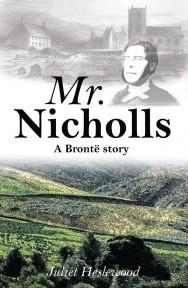 Mr. Nicholls