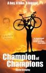 Champion of Champions