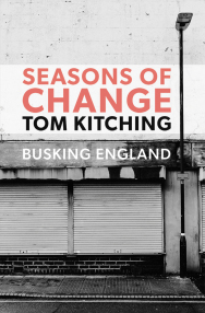 Seasons of Change – Busking Britain