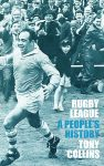 Rugby League: A People's History